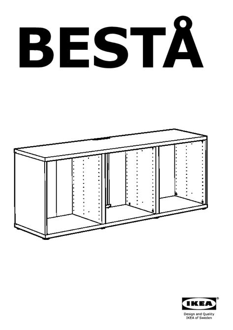 besta ikea instructions besta ikea instructions 28 images ikea affordable