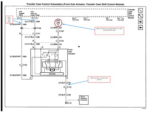 dodge 2500 dome light wiring diagrams dodge get free