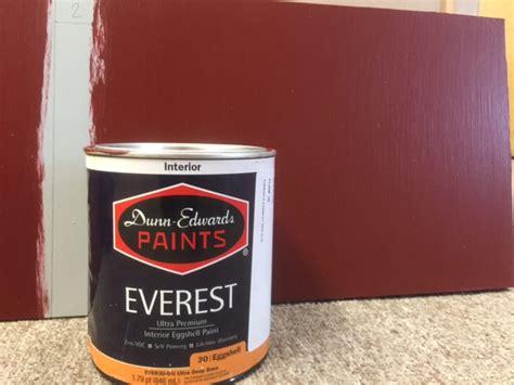 home depot paint vs dunn edwards paint shopping in flagstaff arizona