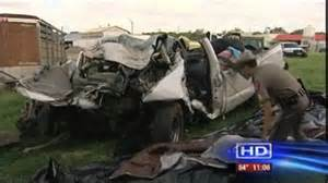 Accidents In Tx Car Car Immigrants