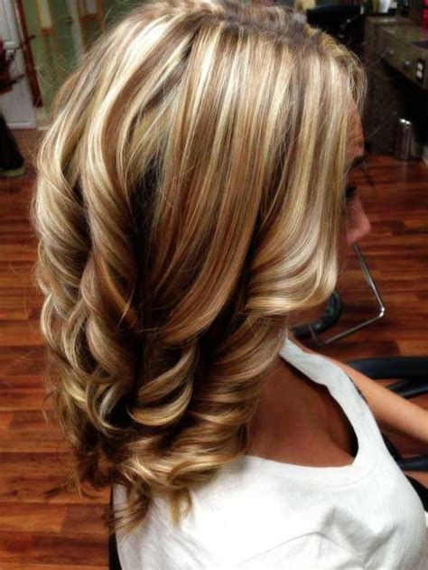 blonde colours for 2015 hair colour tip 2015 blonde best hairstyles design