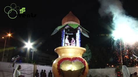 new themes for jaimala kalash theme new jaimala themes wedding planner in delhi