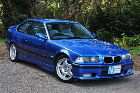 99 Bmw M3 by Used 1997 Bmw E36 M3 92 99 For Sale In Essex Pistonheads