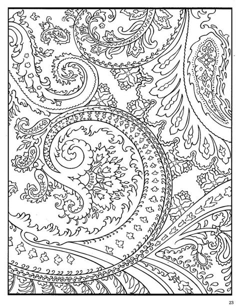 coloring book designs cool designs coloring pages coloring home