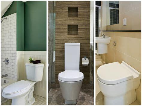 beautiful toilets beautiful toilets louisvuittonukonlinestore com