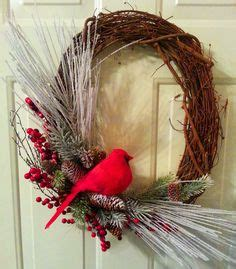 red bird christmas ideas images christmas stuff xmas ornaments christmas deco