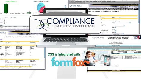 Background Check Compliance Compliance Safety Systems Dot Testing Background
