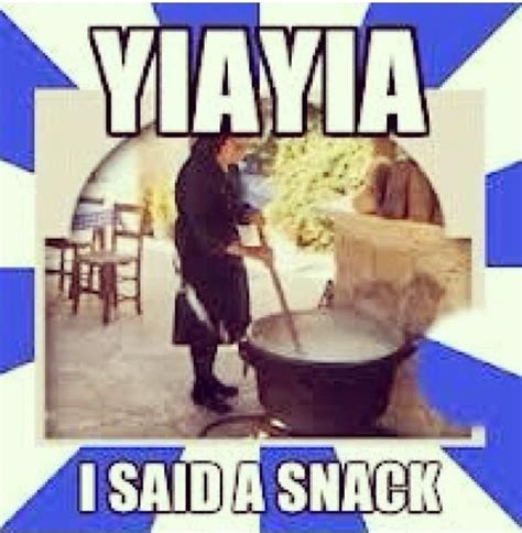 Funny Greek Memes - 110 best greece greek images on pinterest