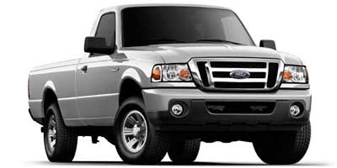 ford ranger parts and accessories: automotive: amazon.com