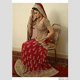 Traditional Dresses For Girls For Wedding | 457 x 652 jpeg 90kB