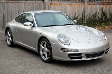 hayes car manuals 2010 porsche 911 seat position control service manual old cars and repair manuals free 2005 porsche 911 interior lighting service