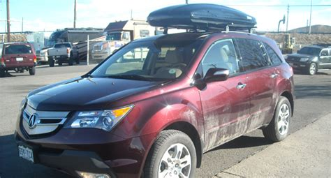 2009 rdx roof rack acura rdx roof rack lovequilts