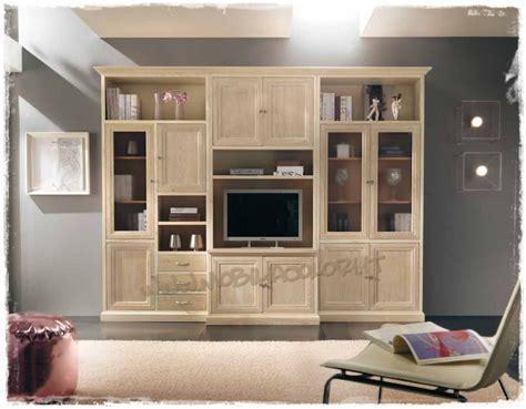mobili da soggiorno mercatone uno parete attrezzata mercatone uno divani colorati moderni