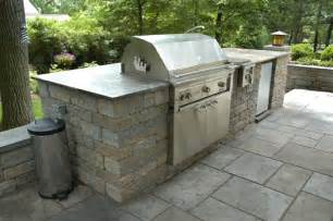 cinder block outdoor grill designs quotes