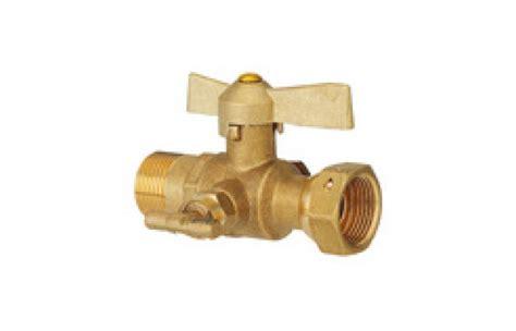 Valve Drat 14 supplier valve av and ap cpt 1 4 turn drain fluidmetal industries manufacturer and