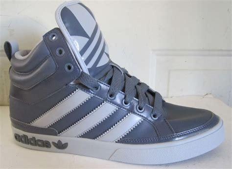 adidas originals top court hi g59072 new mens casual high top sneakers shoes adidas high