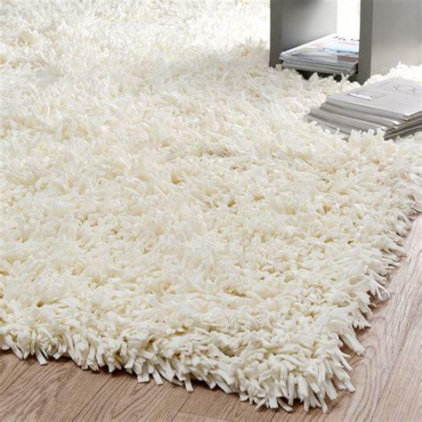 tapis but les types de tapis d 233 coration portail maison
