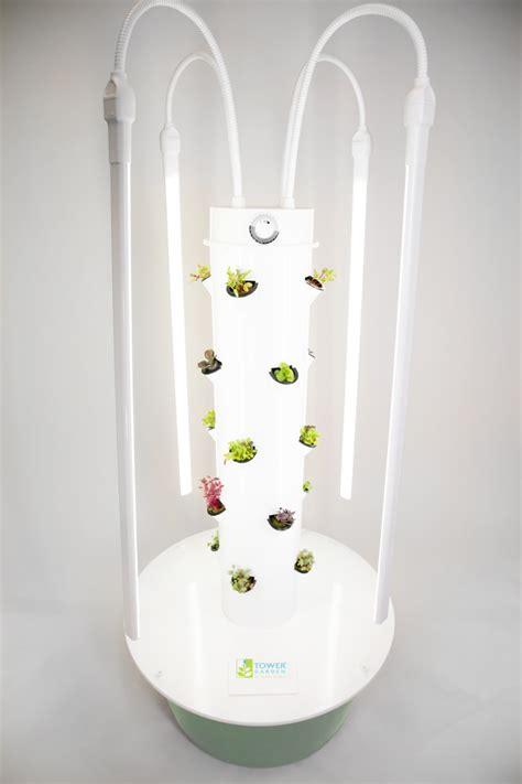buy tower garden led indoor grow lights