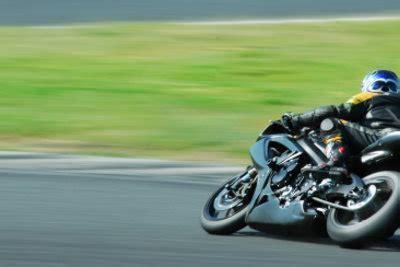 Motorrad Leistungspr Fstand by Leistungspr 252 Fstand F 252 Rs Motorrad Kosten Richtig Kalkulieren