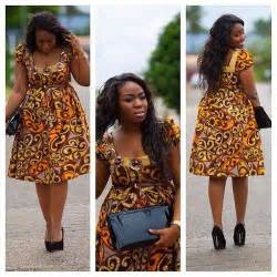 African fashion hot and trendy styles in african print afrogle