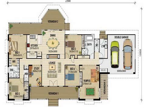 custom home floor plans free planning ideas custom home floor plans house plans