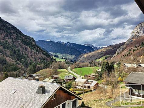 Grange Neuve by Grange Neuve Alpine Property Agence Immobiliere