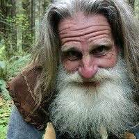 1000 images about mick dodge the way it should be