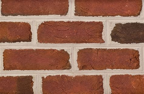 Handmade Brick - cambridge handmade brick king masonry yard ltd