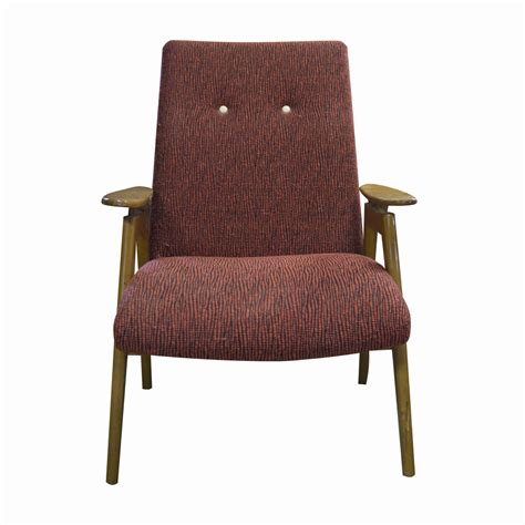 wholesale armchairs wholesale armchairs mid century armchairs by jaroslav