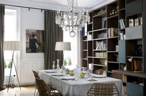 furniture interior design by maison