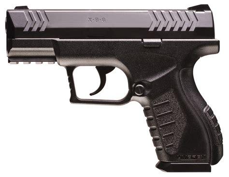 Bb Bulet Magazine umarex xbg 177 caliber co2 bb air gun pellet pistol