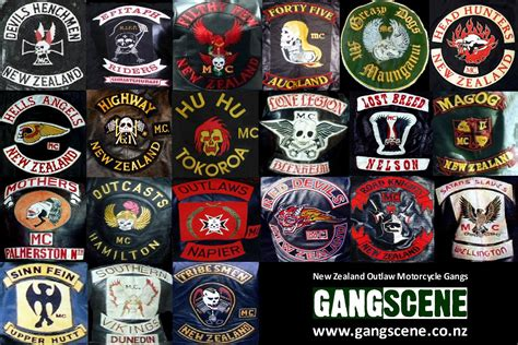 mc colors live to ride ride to church motorcycle club vests past