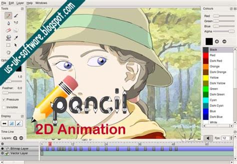 free doodle animation maker bijoy software html autos weblog