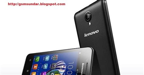 themes for lenovo a319 download lenovo a319 mtk6572 100 tested scatter free download