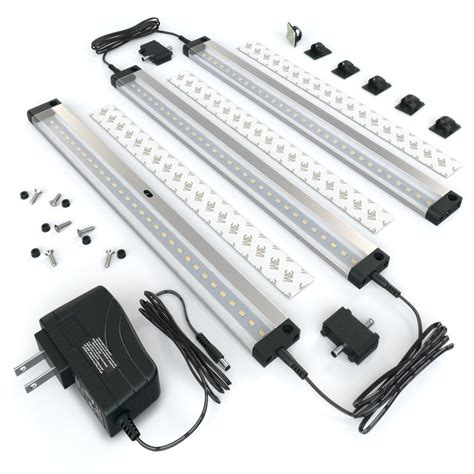 best led cabinet lighting reviews best underled cabinet lighting 50 best cheap