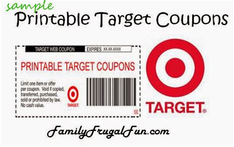 pers printable coupons december 2015 if you want to save more visit gt gt gt target coupon codes