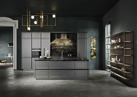 cucine kitchen frame snaidero