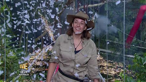 celebrity jungle final 2017 time i m a celebrity 2017 when is the final who has left the