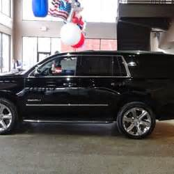 Lambert Buick Used Cars Lambert Buick Gmc Trucks Car Dealers 2409 Front St