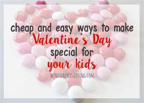 cheap valentines day vacations cheap valentines day getaways 28 images valentinesday