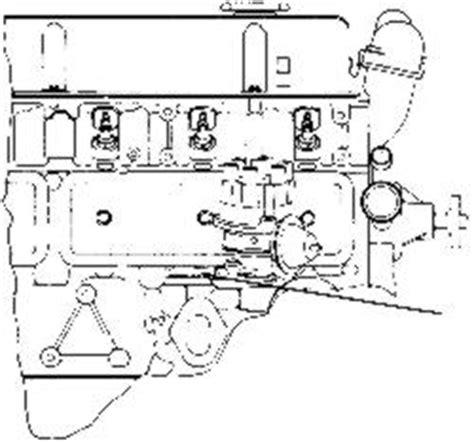 small engine repair manuals free download 1970 pontiac grand prix lane departure warning pontiac engine id pontiac free engine image for user manual download