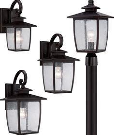 clearance landscape lighting 29 outdoor landscape lighting clearance izvipi