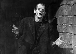 what frankenstein has to do with anti vaccination activists