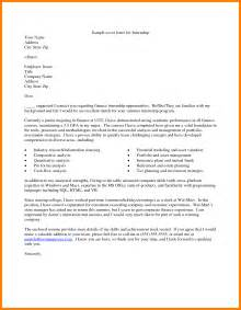 Delphi Programmer Cover Letter by Exle For Cover Letter Internship Cover Letter Templates