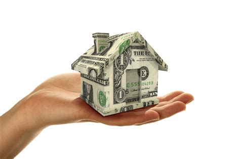 ideas and methods to no cost use household strategies 3 tips on how to refinance with no closing costs