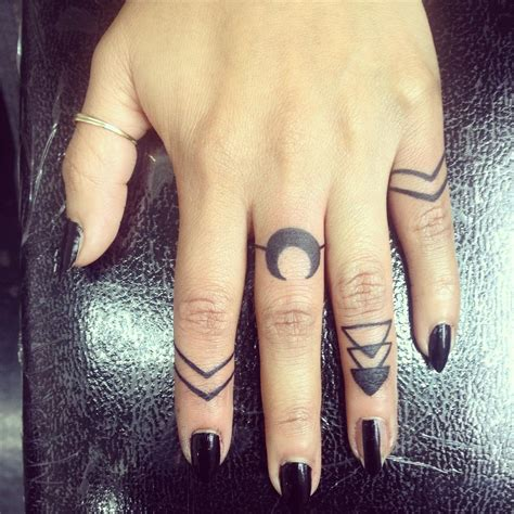 small ring tattoos 26 ring designs ideas design trends premium