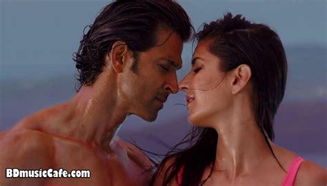 download free mp3 from bang bang meherbaan full mp3 song bang bang movie hindi download