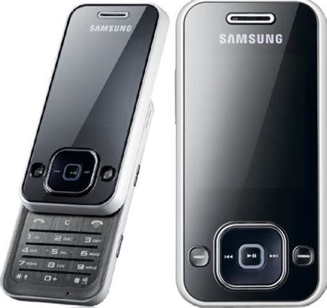 Samsung F250 Bagian Sleiding samsung f250 slider phone 171 my digital