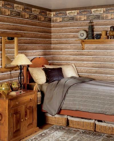 Country Home Decor Ideas Pictures | country decorating ideas howstuffworks