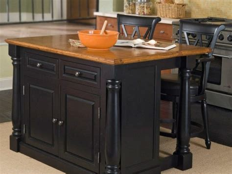 affordable kitchen island kitchen 1 rustic affordable kitchen islands carts picture